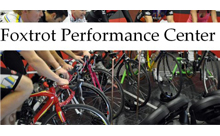Foxtrot Performance Center